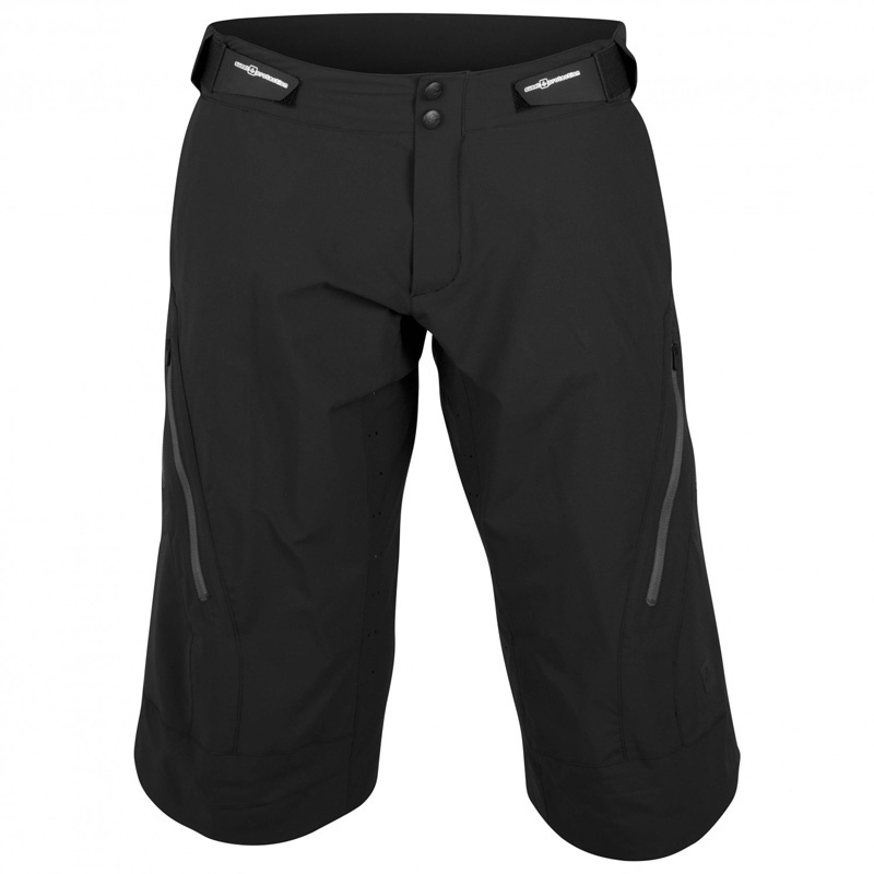 Sweet Protection Hunter Enduro Shorts