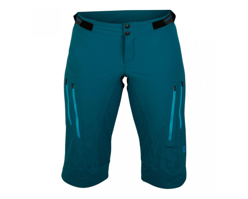 Sweet Protection Hunter Shorts Women's